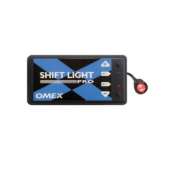 Shift light OMEX Pro 1 bobine