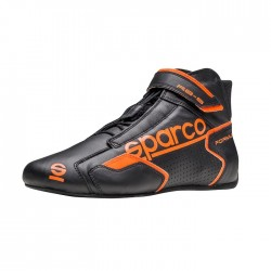 Bottines FIA SPARCO Formula...