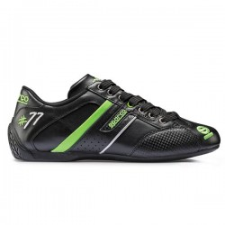 Chaussures SPARCO Time 77...