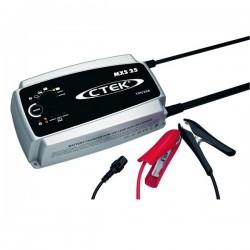 Chargeur CTEK MXS 25...