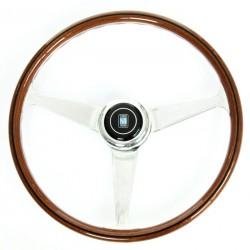 Volant NARDI anni' 60