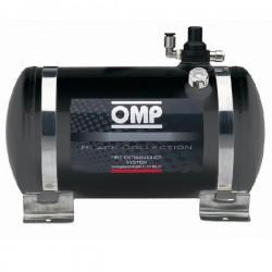 Kit extincteur FIA OMP...