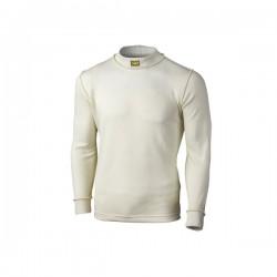 T-shirt manches longues OMP...