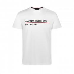 T-shirt PORSCHE Motorsport...
