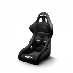 Baquet SPARCO FIA Pro 2000 QRT