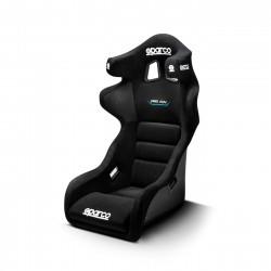 Baquet SPARCO FIA Pro ADV QRT