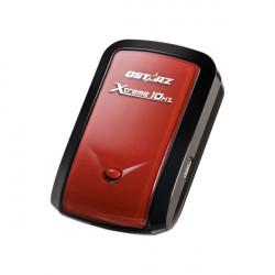 GPS Acquisition de données...