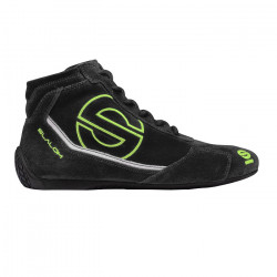 Bottines FIA SPARCO Slalom...
