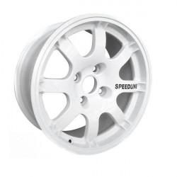 Jantes Speedline type 434...
