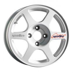Saxo Groupe A Kit Car et...