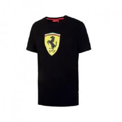 T-shirt FERRARI Classique...